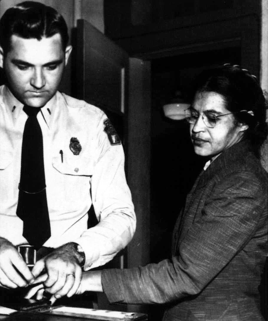 best images about l autob uacute s de la rosa rosa 17 best images about l autobuacutes de la rosa rosa parks bus boycott bus boycott and buses