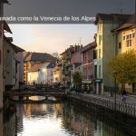 LaBellaAnnecy