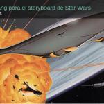 StoryboardStarWars